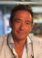 Arturo Mengotti
