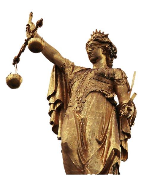 abogado-alicante-justicia-abogado-familia-benidorm abogado villajoyosa