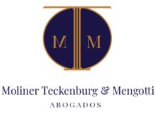 Abogados Moliner Teckenburg Mengotti Alicante